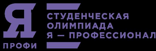 Методология - Alliance